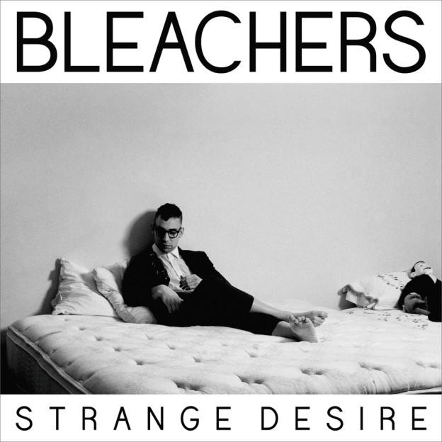 BLEACHER_STRANGE_DESIRES_art1