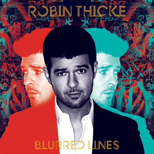 Robin_Thicke_-_Blurred_Lines_ALBUMCOVER