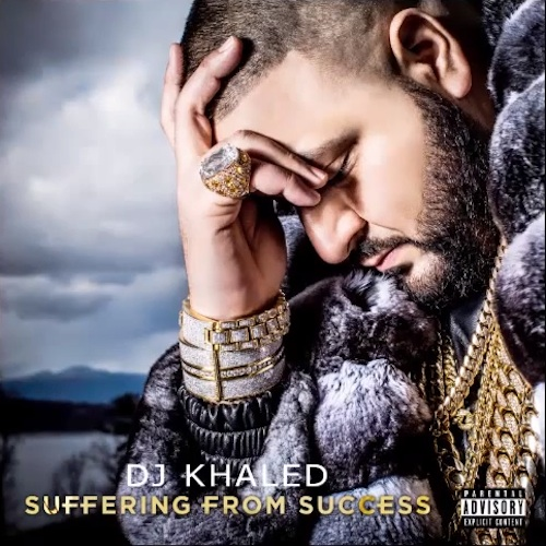 dj-khaled-suffering-from-success-album-artwork