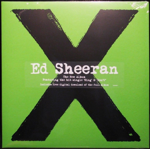 ed-sheeran-x-new-sealed-vinyl-2-x-lp-free-digital-download-of-the-full-album-1405-p