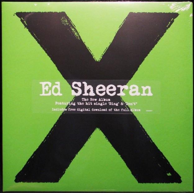ed-sheeran-x-new-sealed-vinyl-2-x-lp-free-digital-download-of-the-full-album-1405-p