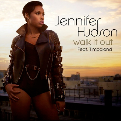 jennifer-hudson-walk-it-out-400x400