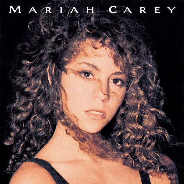 mariahcarey_large
