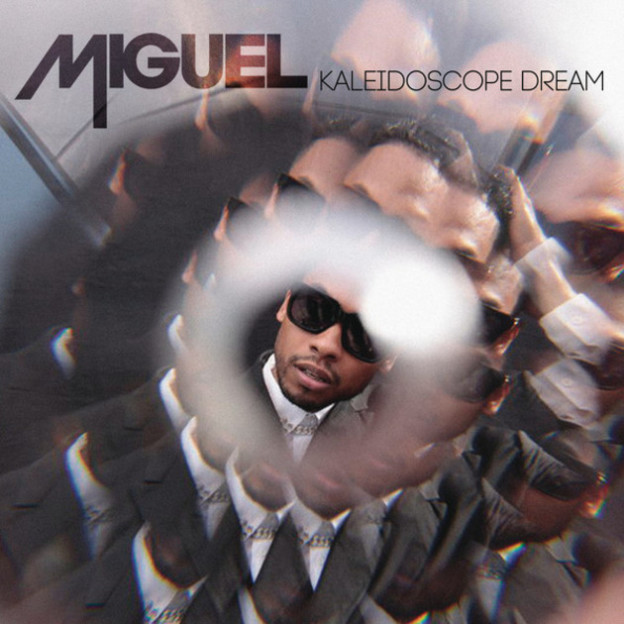 miguel-kaleidoscope-dream_featured_photo_gallery