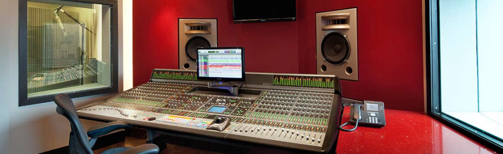 north_studio1