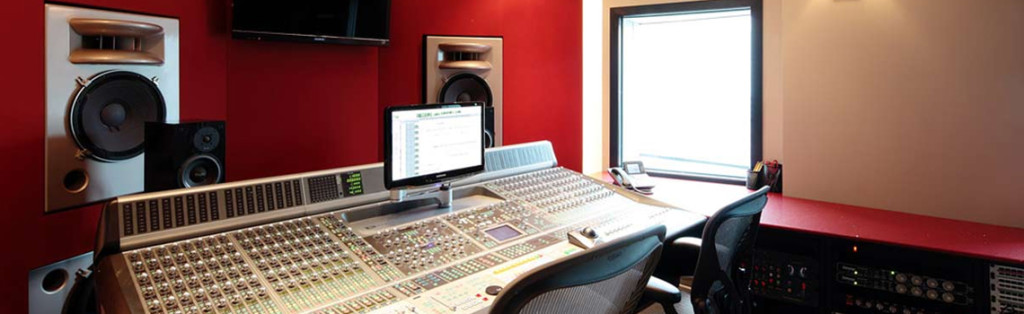 north_studio2