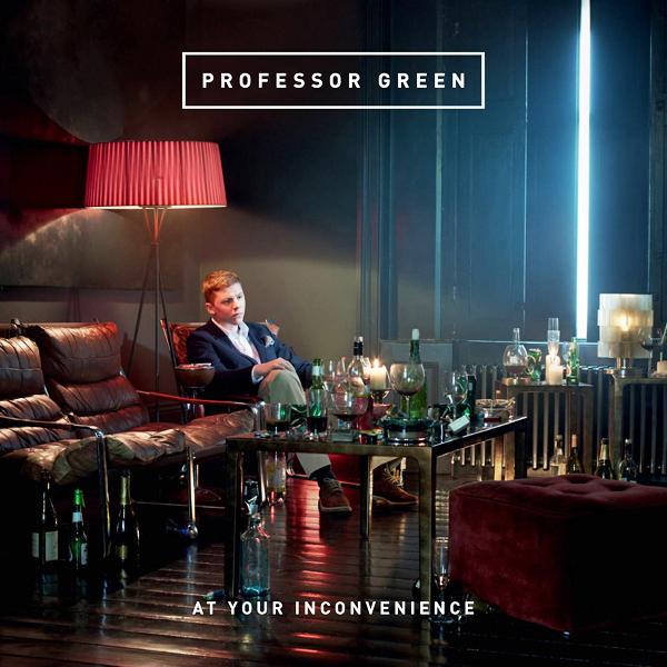 professorgreenatyourinconvenience1