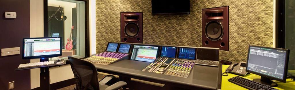 south_studio1