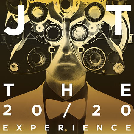 JTTheCompleteExperience