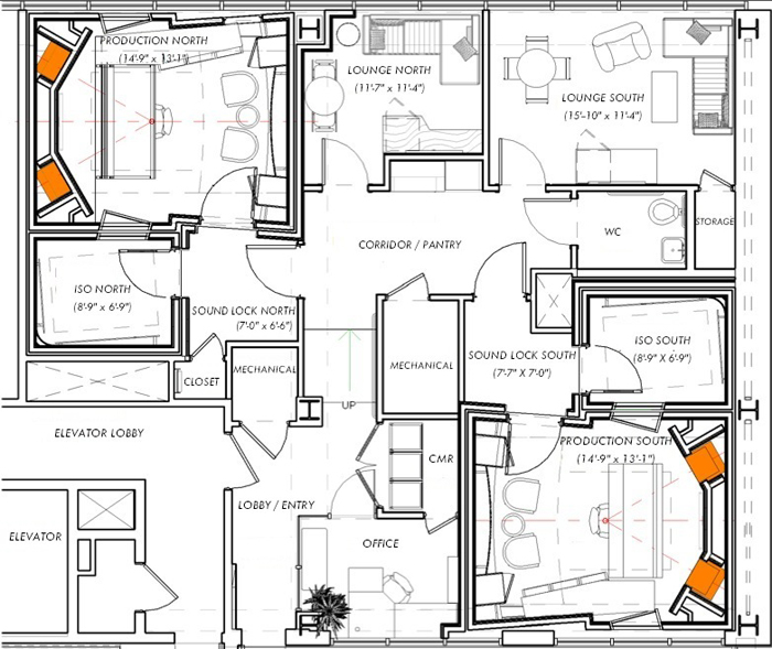 floorplan-downstairs-north