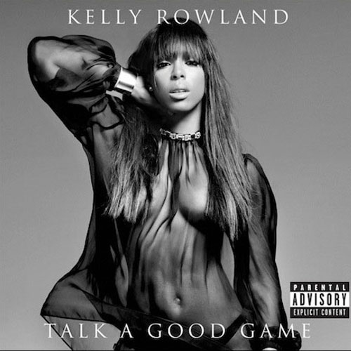 kelly-rowland-talk-a-good-game