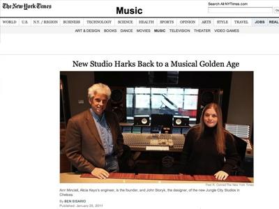 ny-times-article